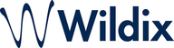 Wildix_1_192x
